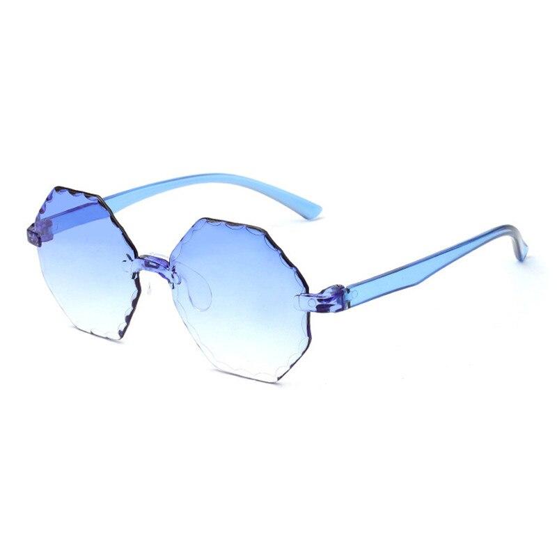 женские солнцезащитные очки lz oculos gafas dg4247b Одна деталь Gafas Солнцезащитные очки Для женщин 8 цветов оправы мужские Солнцезащитные очки женские градиентные очки Дамские очки