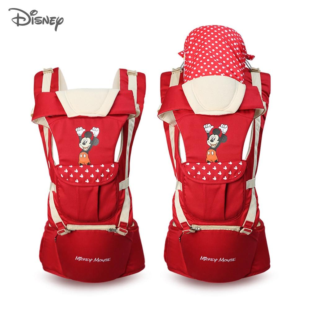 Portabebés de princesa Sling recién nacidos mochilas suaves para bebés envoltura transpirable funda de lactancia cómoda para bebés
