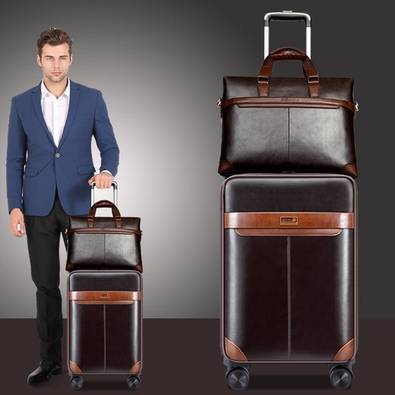 Trolley suitcase fashion travel suitcase suitcase password box suitcase business suitcase suitcase trolley suitcase  suitcases