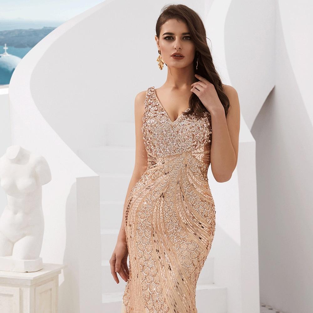 Vintage Evening Dresses Ever Pretty Formal Dresses Elegant  Party Gowns