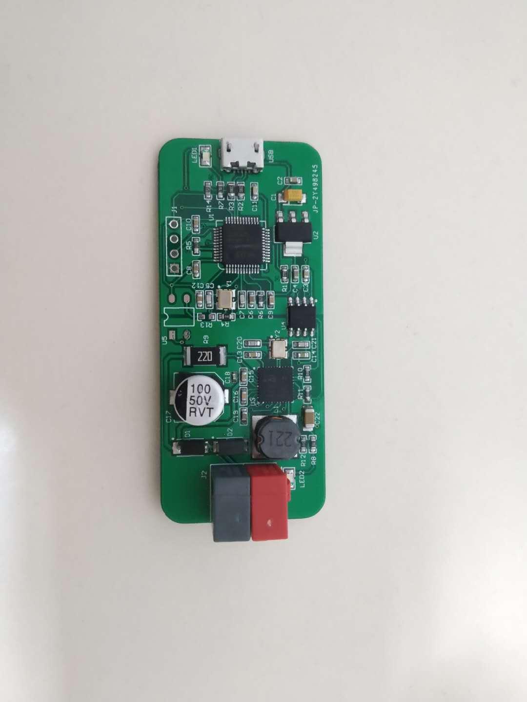 KNX تنزيل واجهة USB KNX إلى USB KNX USB تنزيل