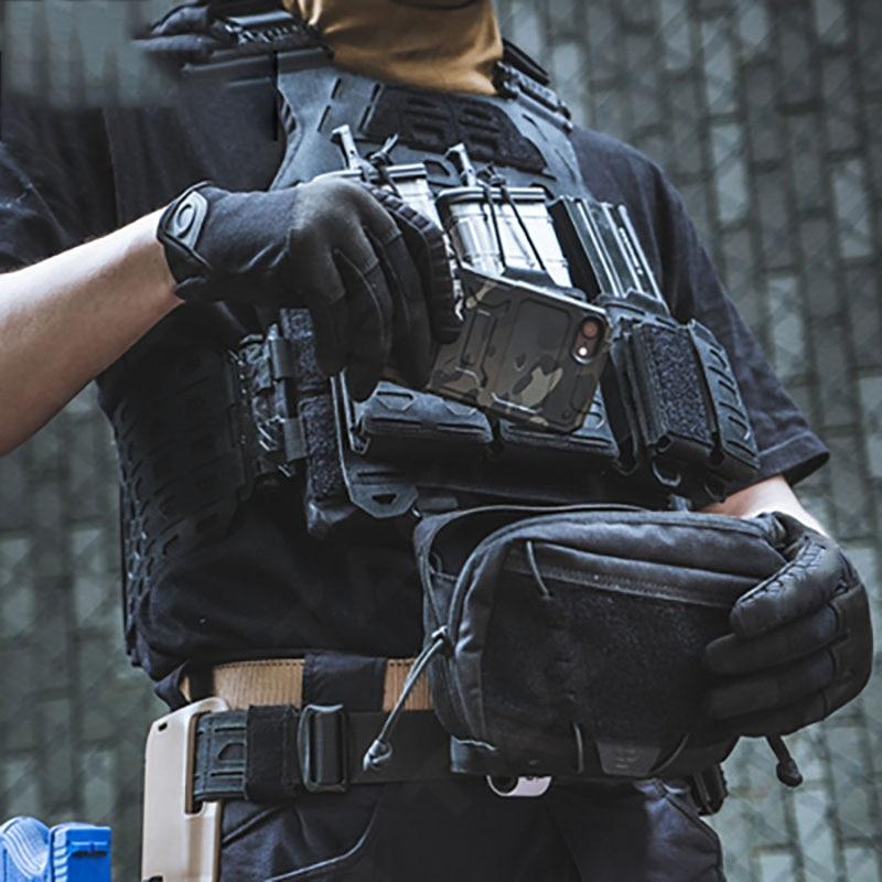 Laser cut tactical vest upgrade самооборона тактическая одежда полиция одежда самозащита bullet proof vest vigilante de segurida