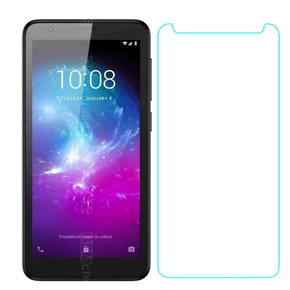 tempered-glass-zte-blade-l8-screen-protector-zte-blade-a3-2019-tempered-glass-zte-blade-l8-bladel8-l-8-protective-film