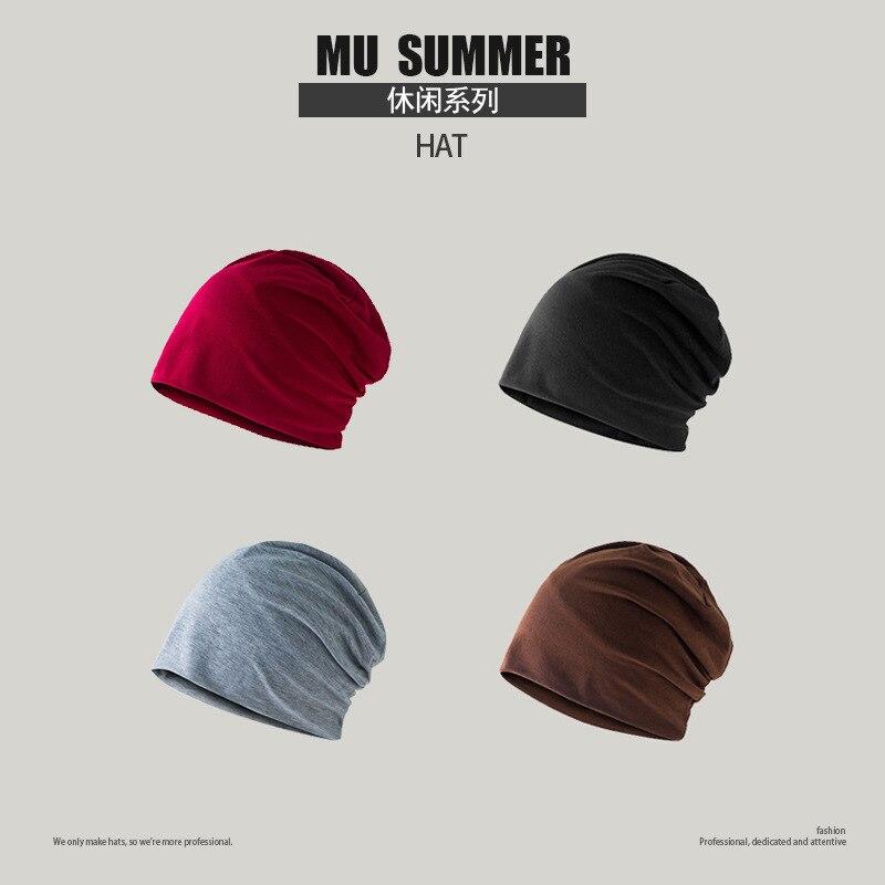 Зимняя тонкая теплая шапка, мягкие эластичные шапки для бега, спорта, рыбалки, сноуборда, походов, велоспорта, катания на лыжах, удобные мужс...