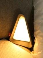 Lampe led a leffigie des personnages de la serie Homekit  design Art deco  luminaire decoratif dinterieur  ideal pour une chambre a coucher ou un bureau  BY50XD