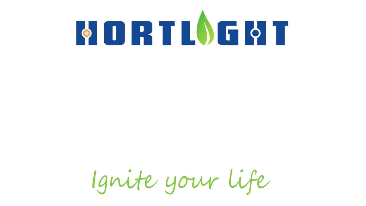 EURO 600 واط HPS عكس الضوء كابح تيار إلكتروني للنباتات الزراعة المائية تنمو عدة