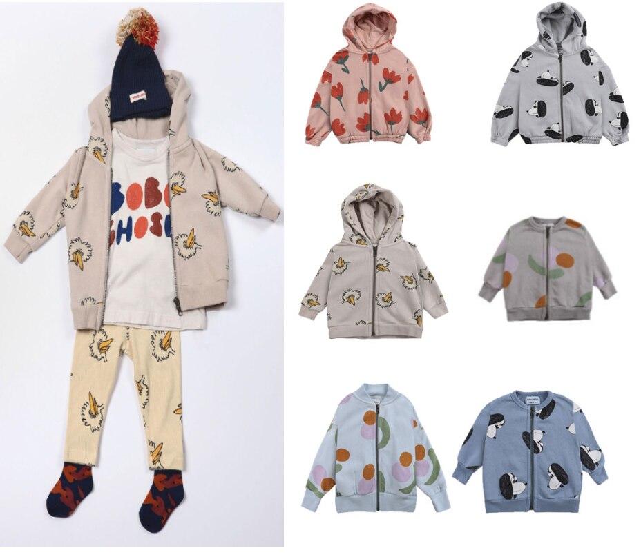 Детские куртки, Осенние новые куртки для мальчиков, одежда для девочек, детские куртки, куртки для девочек, куртки для девочек, детская одежд...