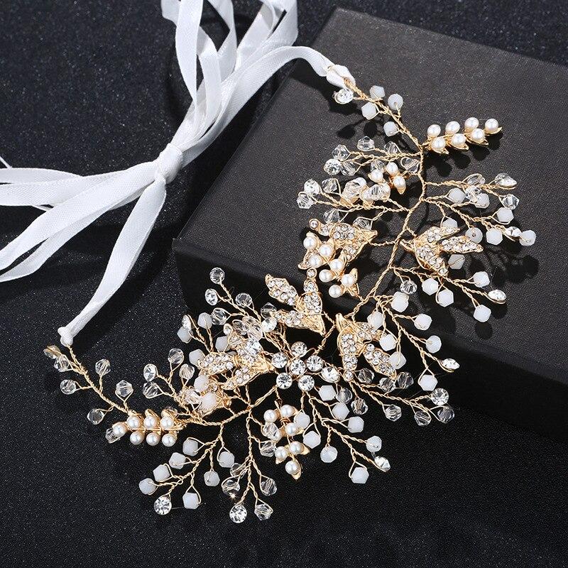 sainmax-nueva-moda-nupcial-boda-diadema-para-fotos-de-la-boda-hoja-flor-accesorios-de-la-boda-para-la-fiesta-de-la-boda