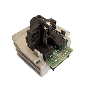 Free shipping F078010 Remanufactured Print Head for Epson Printer Head LX300 LX300+ LX310 LX350+II 1170