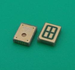 5 pçs/lote speaker Mic microfone transmissor repair substituição para ASUS Zenfone 5 Z5 A500CG A501CG A500KL