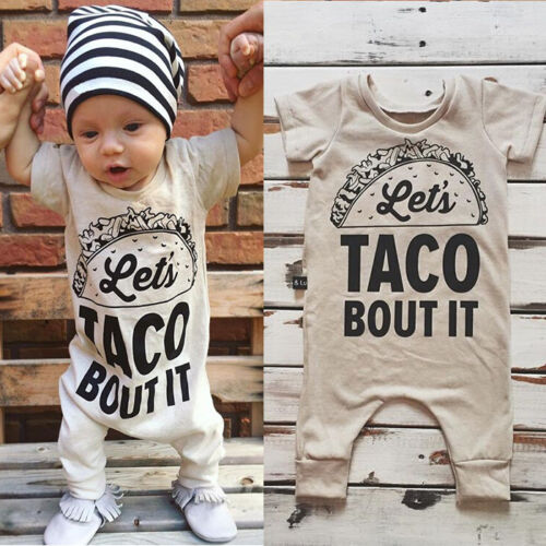 Детская одежда для маленьких мальчиков для малышей, Песочник Комбинезон хлопковый; Комбинезоны для малышей; Одежда для малышей на возраст о...