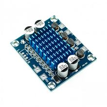 TPA3110 XH-A232 30W+30W 2.0 Channel Digital Stereo Audio Power Amplifier Board DC 8-26V 3A