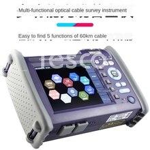 광 케이블 설문 조사 장비, 광 케이블 식별 장비, 케이블 두 들기, 순찰 장비, 로케이터