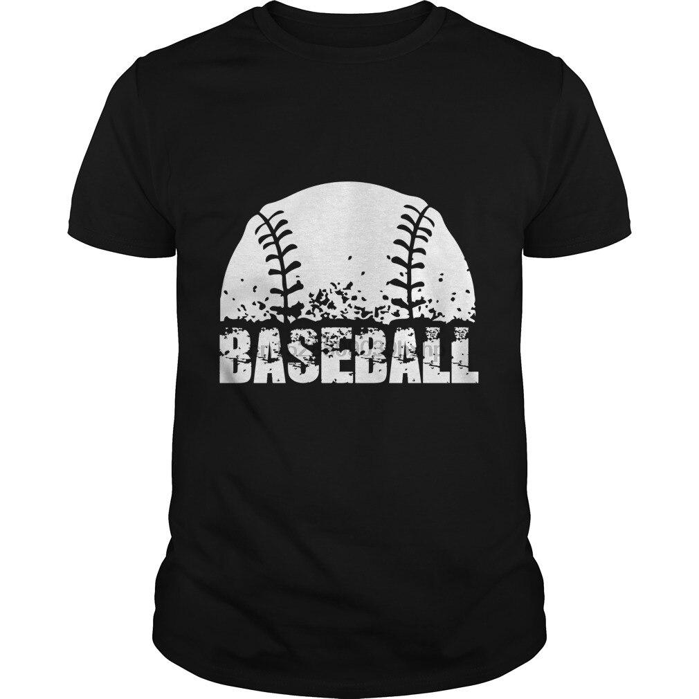 Camiseta de béisbol para hombre, Sudadera con capucha para mujer, camiseta guay ATF para mujer