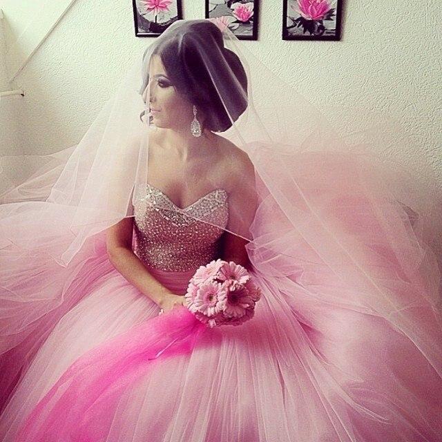 Женский костюм для Хэллоуина, новый роскошный Розовый Костюм Золушки для взрослых, свадебные платья Золушки, свадебное платье