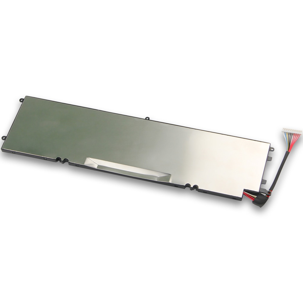 Original Replacement Battery RZ09-0281 RC30-0281 for Razer Blade Stealth 13 2018 2019 Max-Q RZ09-02812E71 RZ09-03102E52-R3U1 enlarge