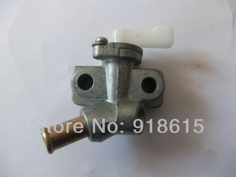KM186F KM178F KM170F 186F 178F Torneira De Combustível Torneira De Combustível peças de motor diesel kipor ou kama
