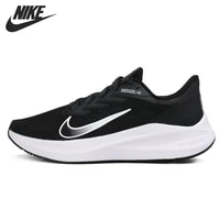 original new arrival nike wmns nike zoom winflo 7 womens running shoes sneakers