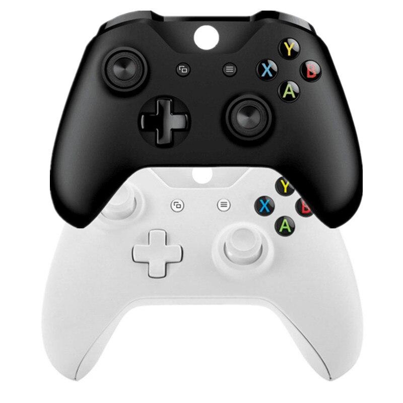Mando inalámbrico/con cable para Xbox One, mando para Xbox One S, mando...