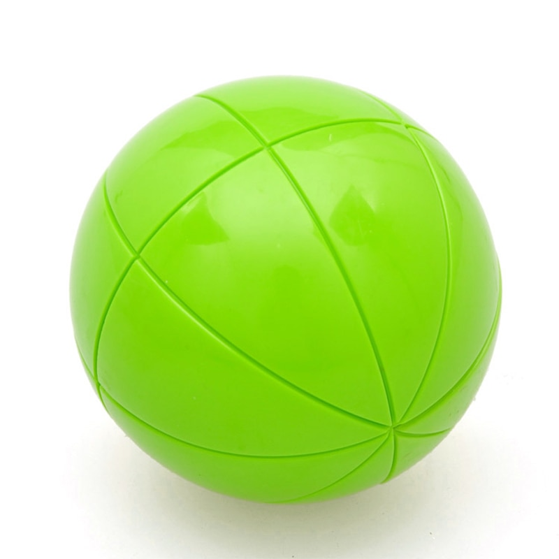 Fidget Toys 3D Magic Ball Educational Children Spiritual Development Toys Office Anti Stress Round Form Creative Birthday Gift enlarge
