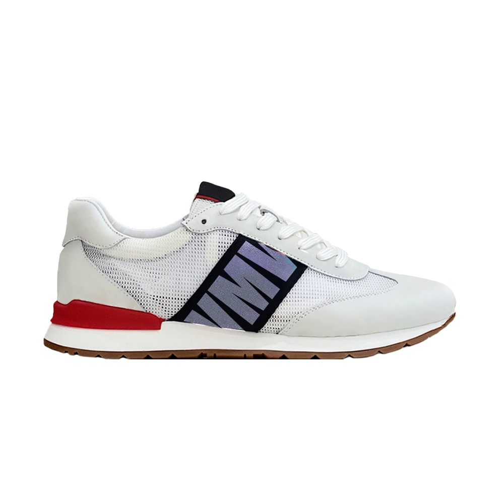 WFF 21SS G-أحذية رياضية # wfmd327E