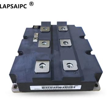 Lapsaipc 1MBI2400VC-120P 1MBI2400VD-120P POWER MODULE