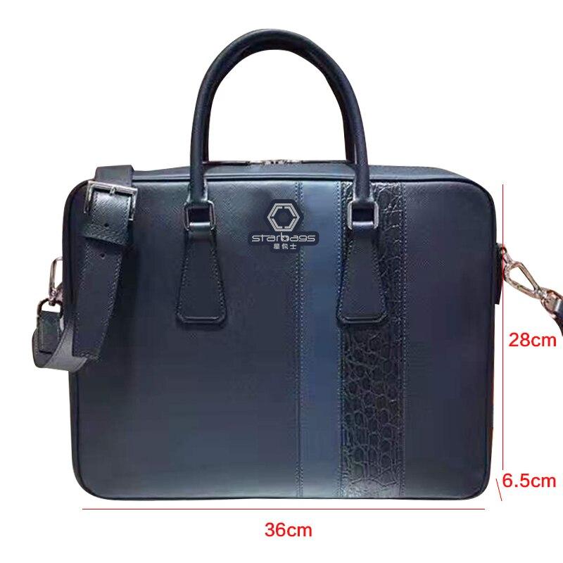 العلامة التجارية الإيطالية المطبوعة حقيبة زوجين ، العلامة التجارية الكبيرة حقيبة الكتف رجل واحد ، أحدث 2021 عداد ، مع صندوق كيس لجميع الغبار