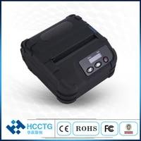 freely sdk bluetooth 80mm thermal printer thermal label printer hcc l36