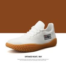 Printemps baskets hommes chaussures décontractées Air Mesh chaussures antidérapantes pour hommes mocassins noir mode baskets hommes formateurs Sapato Masculino