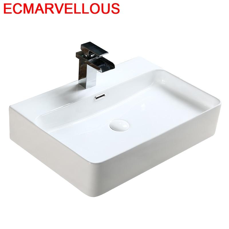 Lavabo De baño, baca Lavagem Bassin, Lavabo, baño Lavandino Bagno De Waschbecken negro, Lavabo Pia Banheiro, Lavabo De baño
