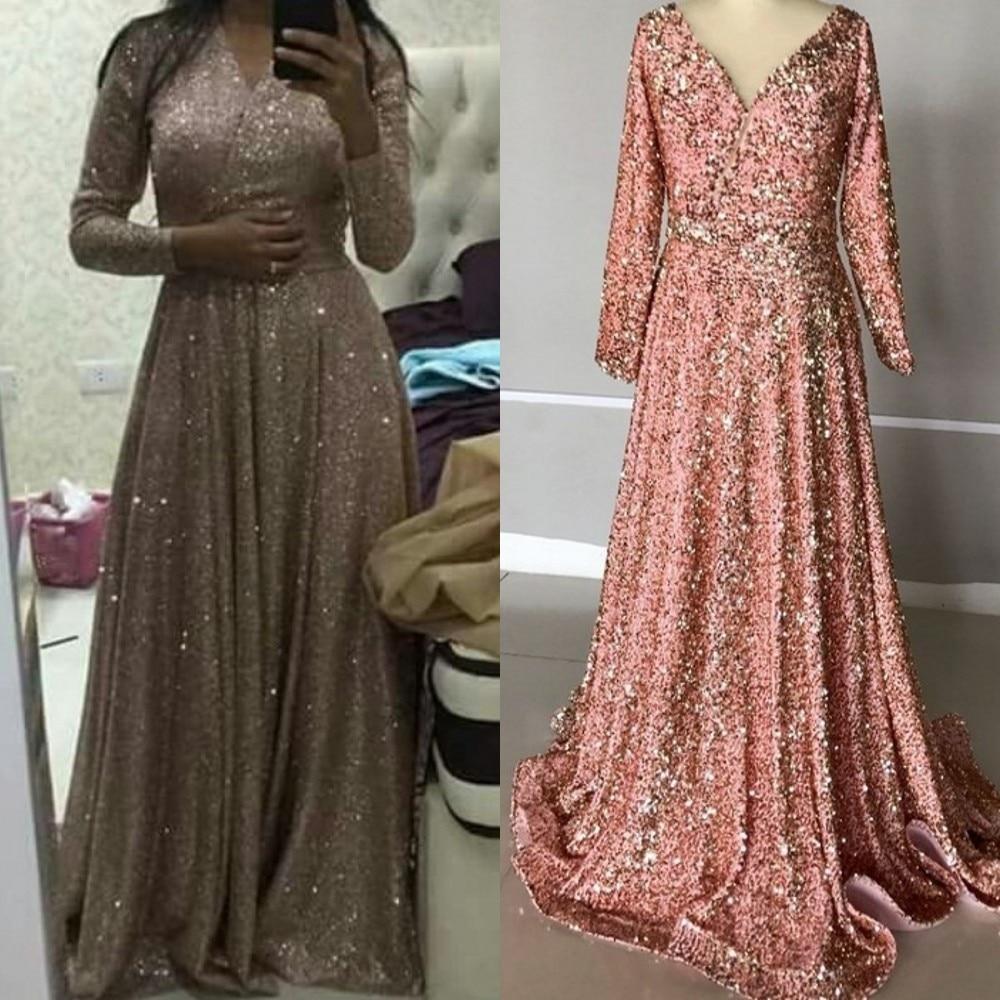 Женские вечерние платья для выпускного вечера 2020 вечерние длинные элегантные платья знаменитостей арабского размера плюс