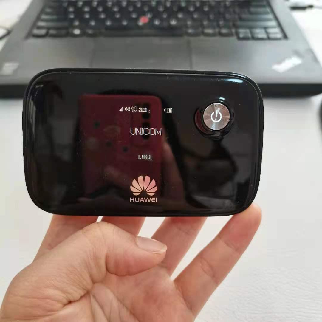 antigo desbloqueado huawei e5776s 32 lte 3g 4g wifi roteador 4g mifi bolso dongle