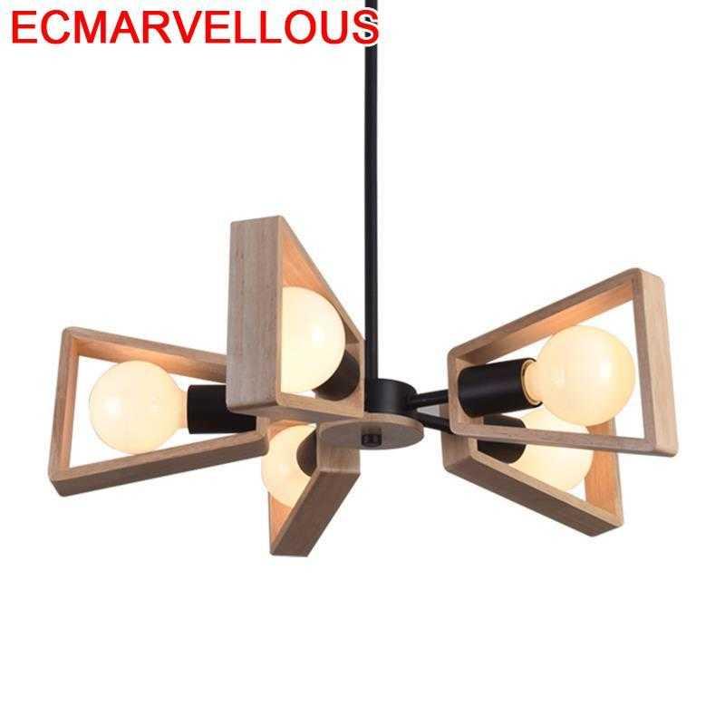 Lámpara De Techo Moderna Para Comedor, Luminaria Moderna De suspensión, luz Colgante
