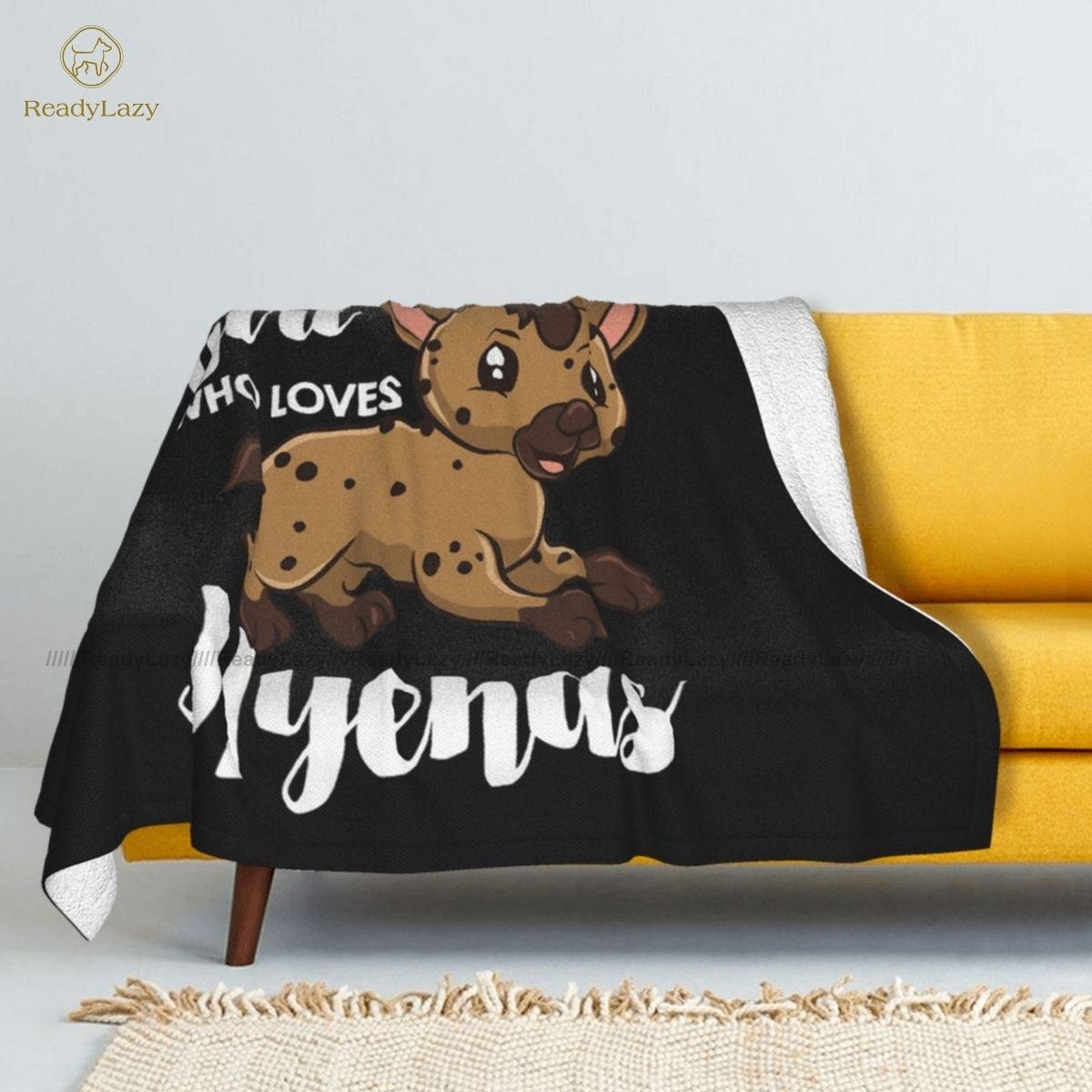 غطاء سرير من الصوف الضبع ، غطاء سرير مزخرف رخيص ، شيربا في جميع الأحوال الجوية ، بطانية ناعمة