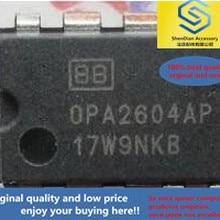 10pcs only orginal new SN74LS244DWR silk screen LS244 genuine imported brand new original patch SOP2