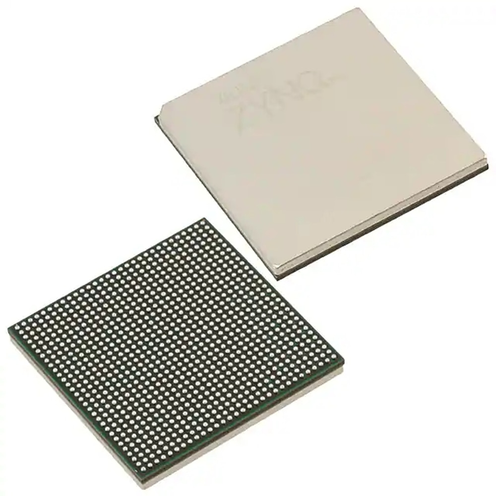 XC7Z035-1FFG900I XILINX BGA, جديدة وأصلية