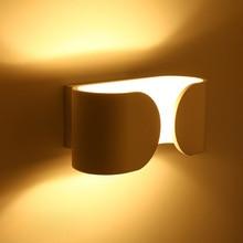 Luminaire de veilleuse pour enfants   Capteur de lumière enfichable, Luminaire, veilleuse pour enfants et chambre à coucher, applique murale en aluminium, 3