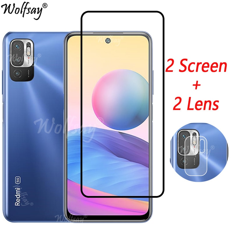 tempered-glass-for-xiaomi-redmi-note-10-5g-screen-protector-for-redmi-note-10-5g-nfc-camera-glass-for-redmi-note-10-5g-glass-65