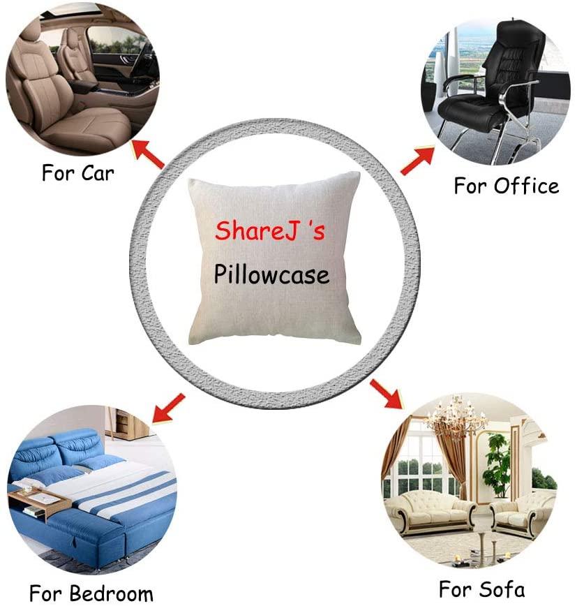 Downton Abbey Fo People Who Don't Square Pillowcase Case Throw Decorationpillow Car Cushion (45cmx45cm)