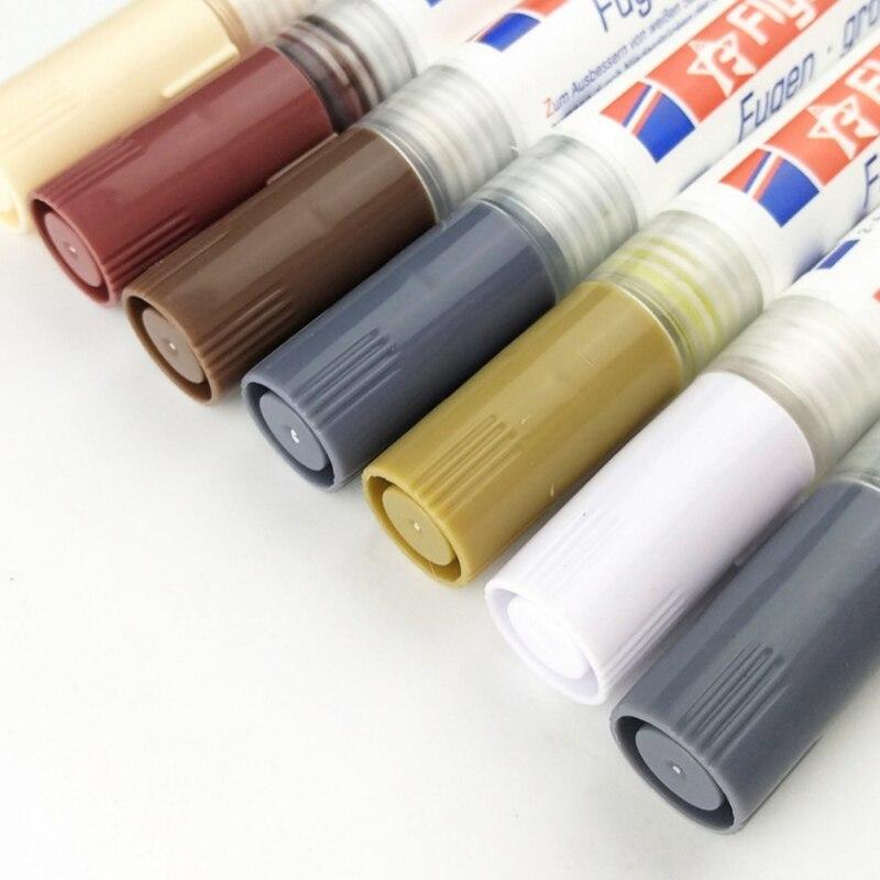 Универсальный Очиститель, плитка белая метка ручка зазоры ремонт пополнения гриля освежитель душ ванная чистящее средство для краски, водо...