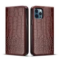 Роскошный кожаный чехол-книжка с бумажником кожаный чехол для iPhone SE 2020 11 12 Pro XR XS Max 8, 7, 6, 6s, Plus, 5, 5s магнитные карты держатель Книга чехол для те...