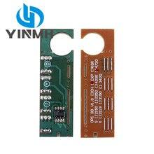 10 pces compatível novo cartucho de toner chip para samsung SCX-4200 SCX-D4200A SCX-4210 scx 4200 d4200 d4200a 4210 pó redefinir chip
