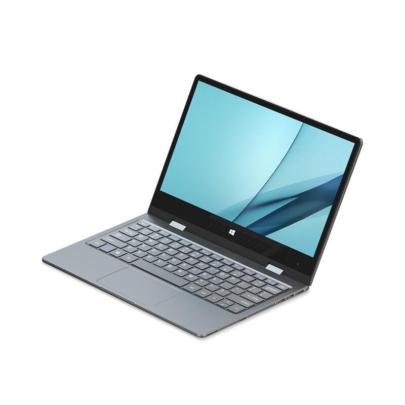 BMAX Y11 Laptop 11.6