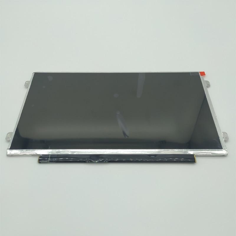 Matriz de pantalla LED para portátil Acer Aspire One KAV60, WSVGA 10,1x1024,...