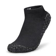 2021 Unisex Skinners Swimming Yoga Minimalist Beach Sports Barefoot Sock Shoes Ultra Portable Lightw
