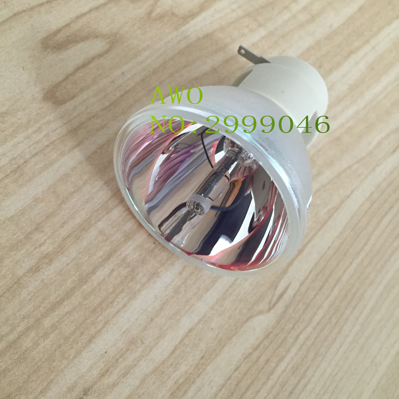 Replacement Original lamp For ViewSonic PJD7836HDL / Pro7827HD / PJD7326 / PJD7720HD / PJD7828HDL / PJD7831HDL Projectors