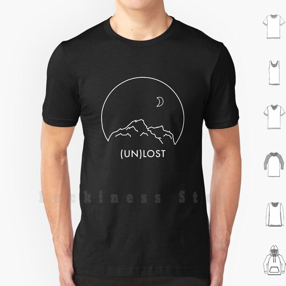 (Un) Camiseta de algodón de gran tamaño para mujer, camiseta DIY de...
