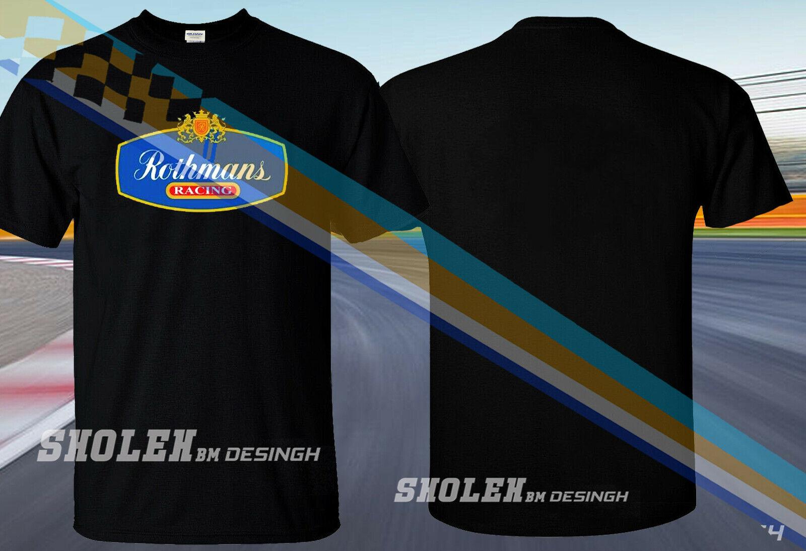 Neue PopularHarajuku streetwear shirt menGriffin T-Shirt Topline Vabis Super Trucking Größe S - 4Xl