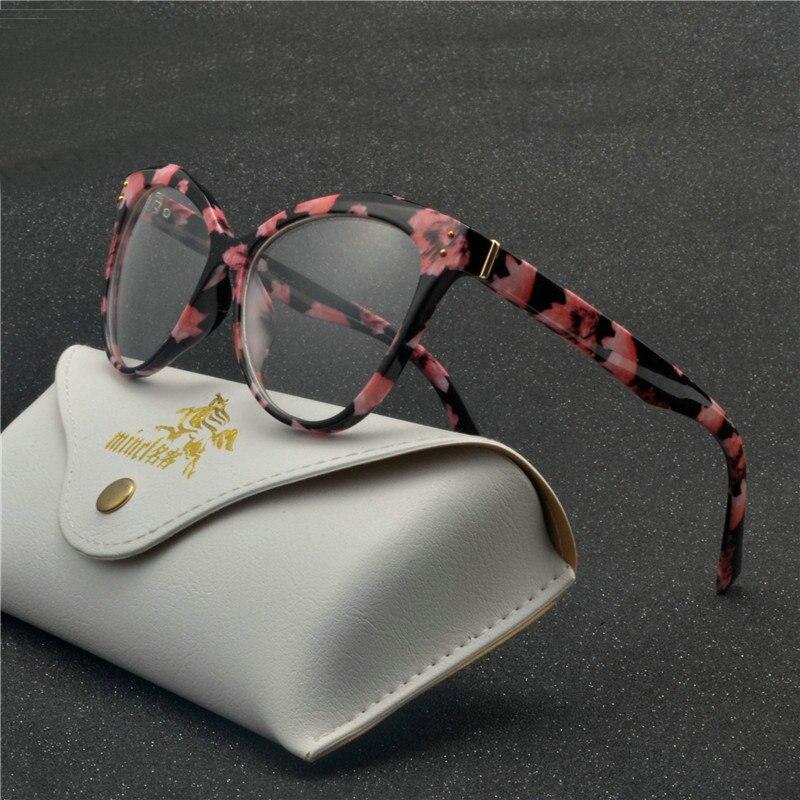 Новый Винтажный переход солнцезащитные фотохромные очки для чтения цветок мультифокальный диоптрий прогрессивные очки для чтения