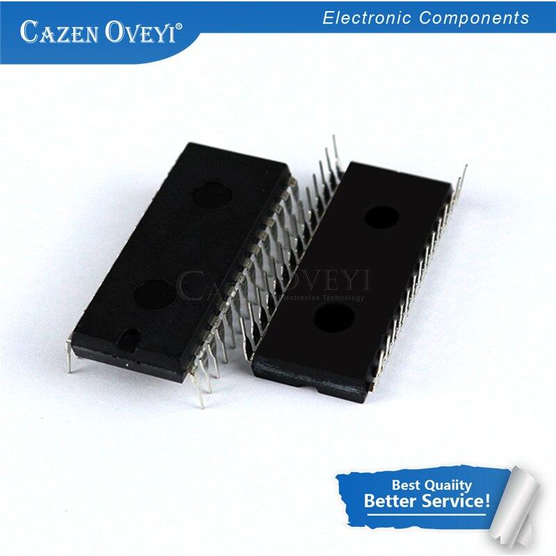 20 قطعة/الوحدة AT28C16-20PU AT28C16-15PI AT28C16-15PU AT28C16-15PC AT28C16 DIP-24 في الأسهم